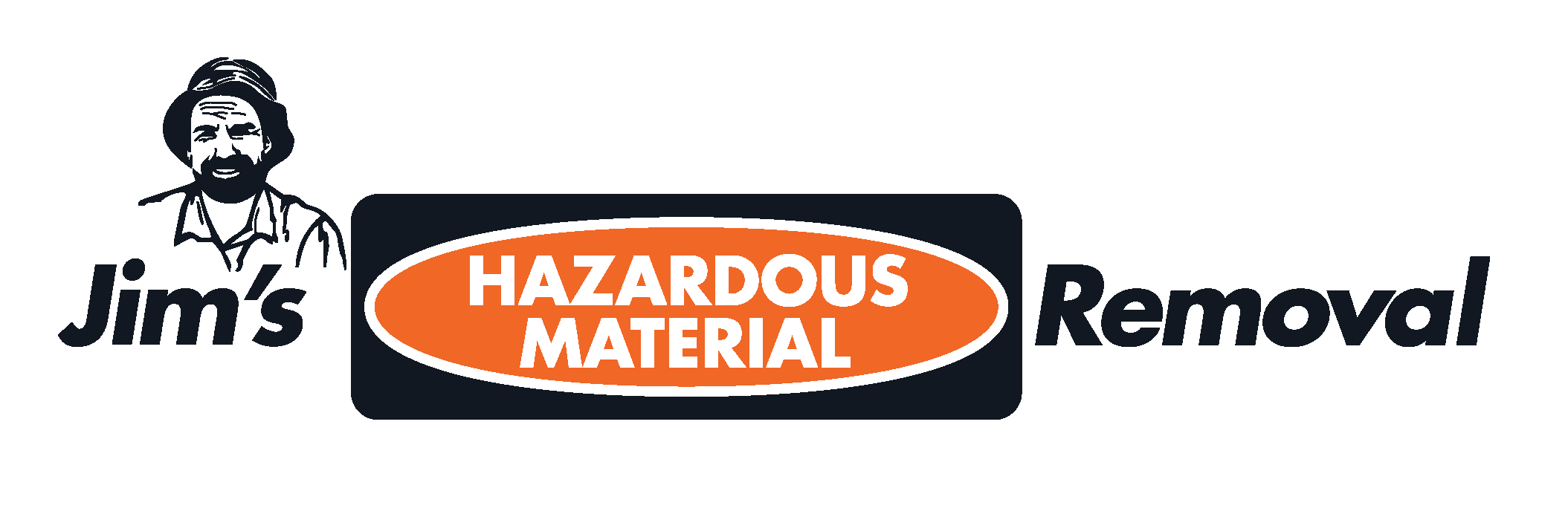 Jim's Hazardous Material Removal