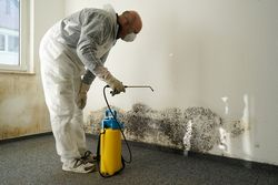 Could your home be making you sick?